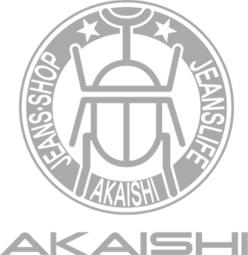 AKAISHI