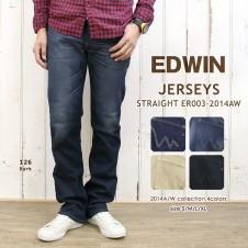 ER003-2014AW