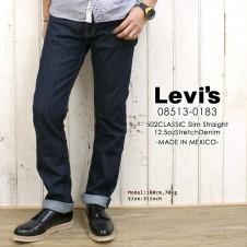 Levis08513-0183