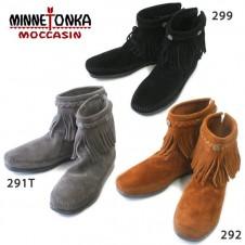 minnetonka29